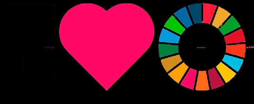 I Love Global Goals