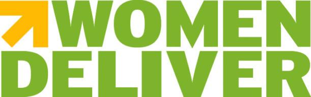 Women Deliver i København