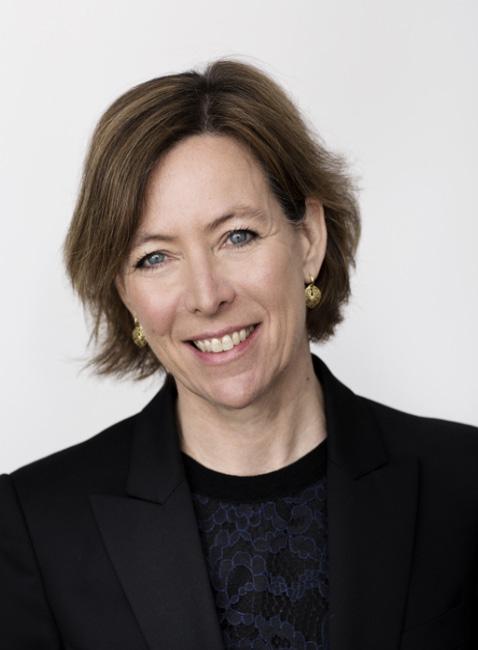 Charlotte Ersbøll_Hansen & Ersbøll Agenda_Om Os